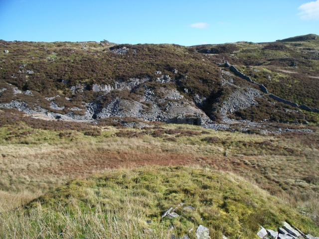 Graig Goch Mine 100_1636