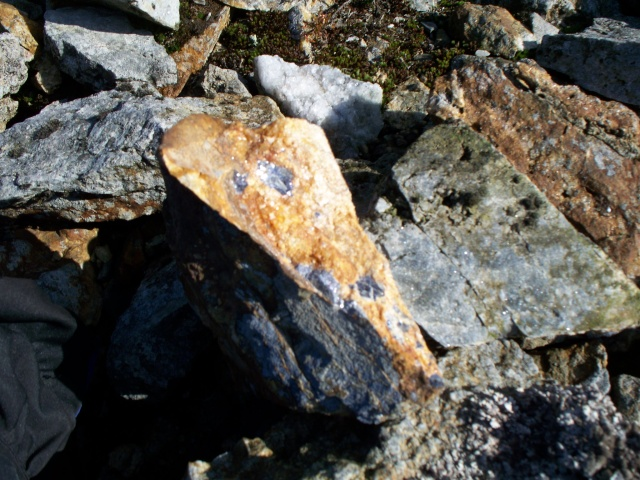 Graig Goch Mine 100_1637