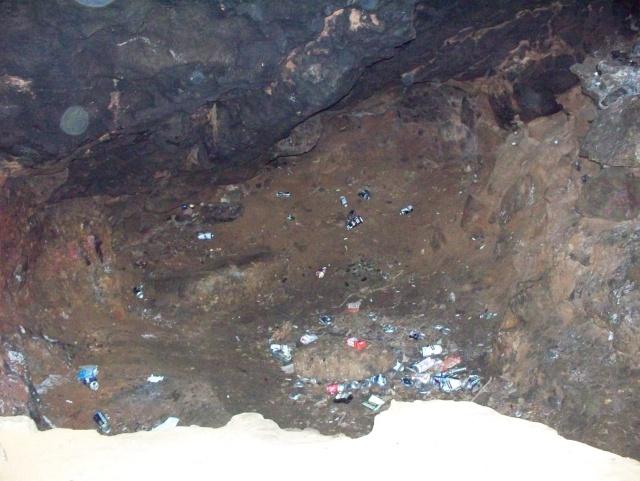 Dyserth Waterfall Mine 101_0217