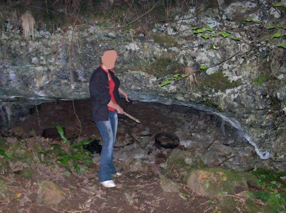 Caerwys Caves Hpim0411