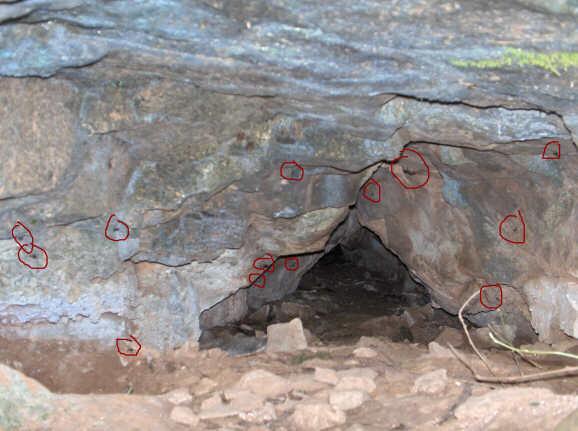 Caerwys Caves Hpim0414