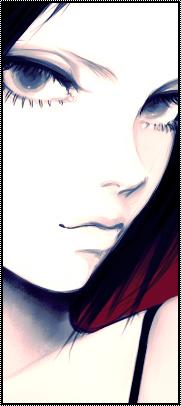Besoin d'un avatar ? Fille313