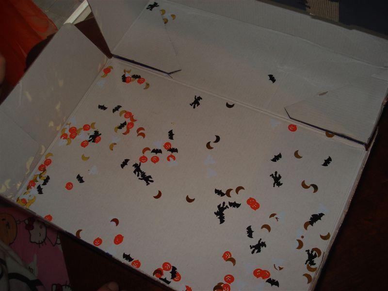 [OTTOBRE 2009] SWAP DI HALLOWEEN - FOTO IN 1 PAGINA Dsc06849
