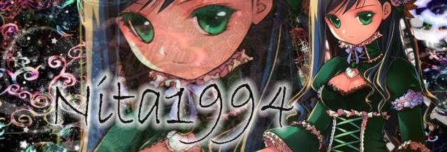 Pour Nita1994 Ddddss11
