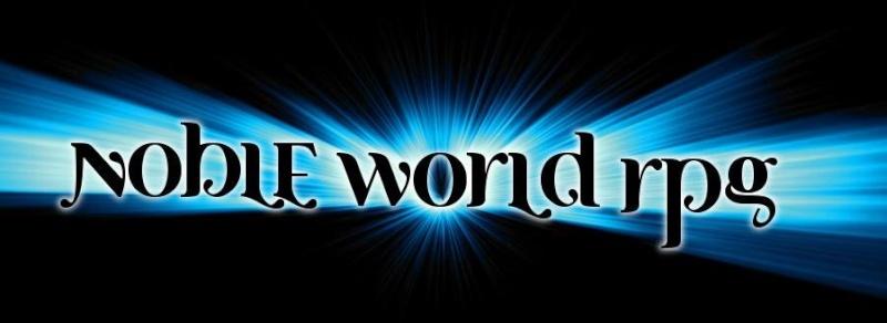 Noble-World
