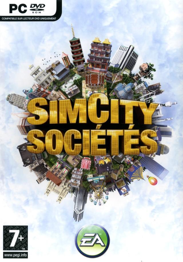 Sim City 5 Scsopc10