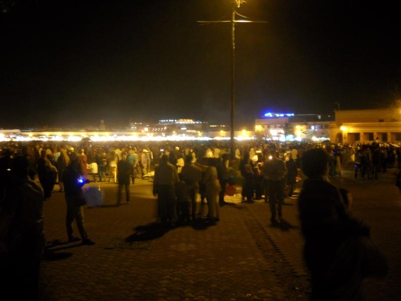 retour maroc avril 2013 Dscn2211