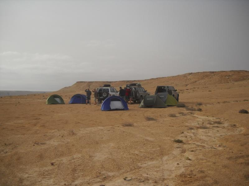 retour maroc avril 2013 Dscn2215