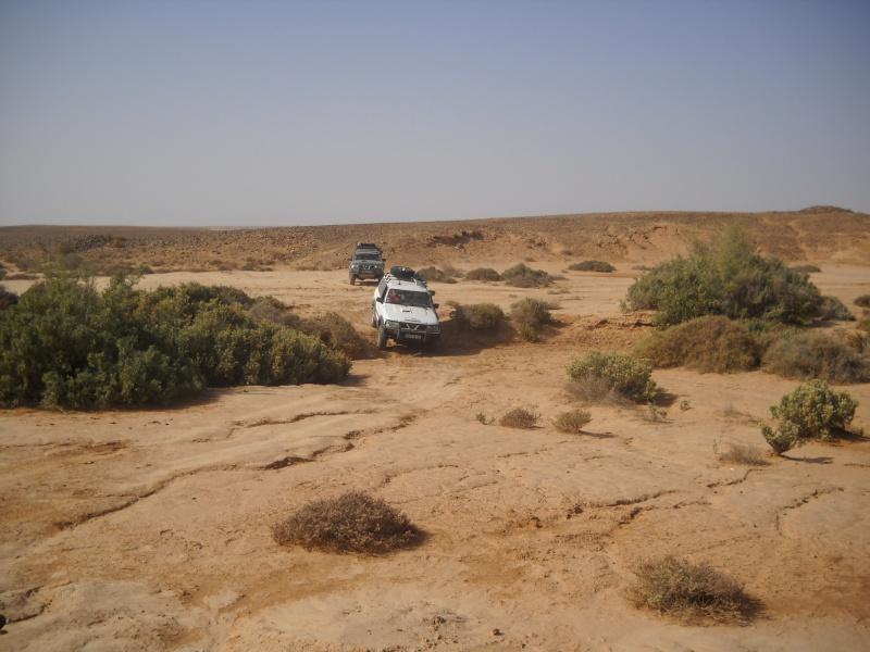 retour maroc avril 2013 Dscn2220