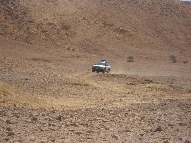 retour maroc avril 2013 Dscn2222