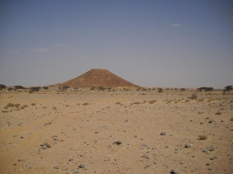 retour maroc avril 2013 Dscn2223