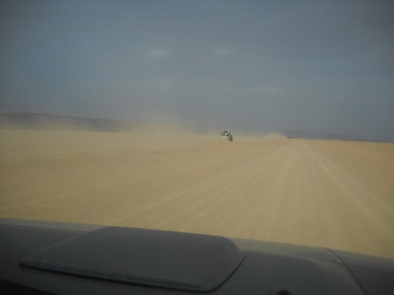 retour maroc avril 2013 Dscn2311