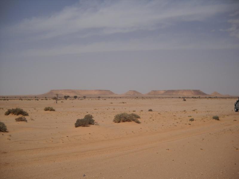 retour maroc avril 2013 Dscn2319