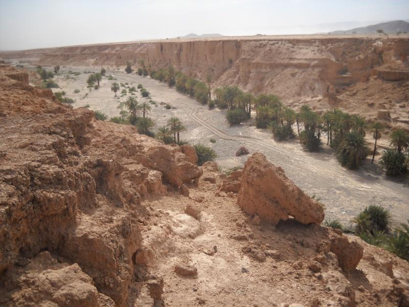 retour maroc avril 2013 Dscn2320