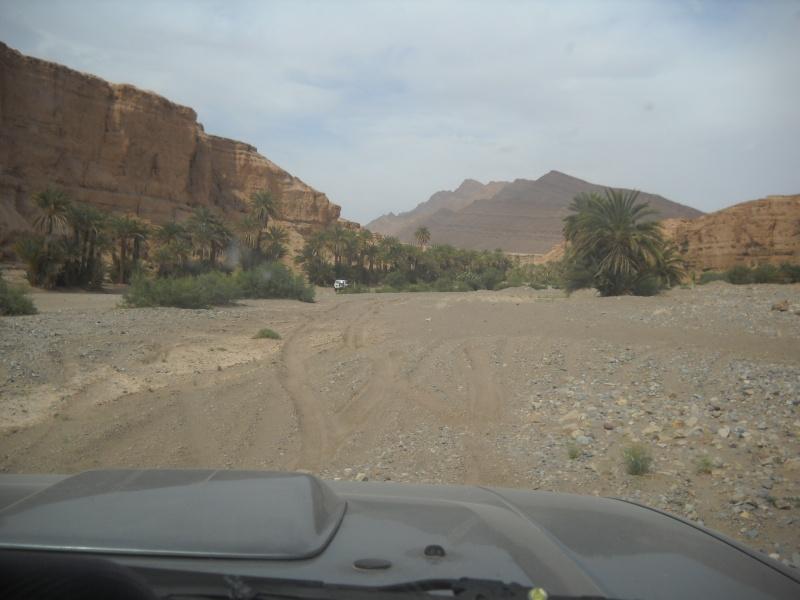 retour maroc avril 2013 Dscn2322