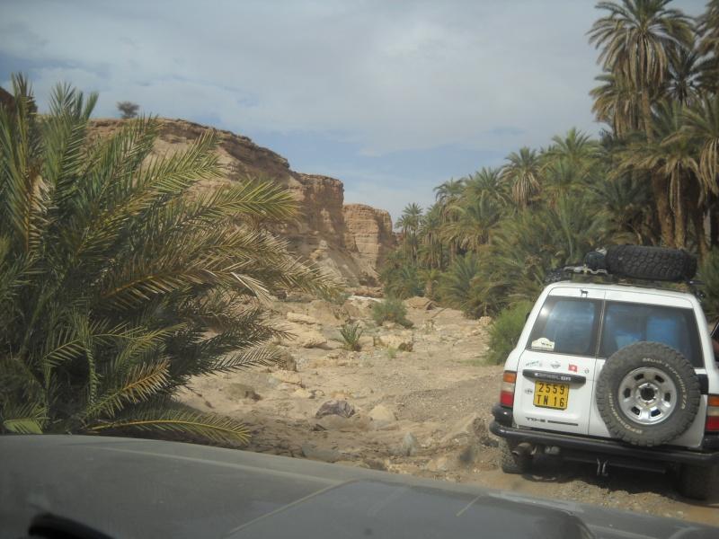 retour maroc avril 2013 Dscn2323