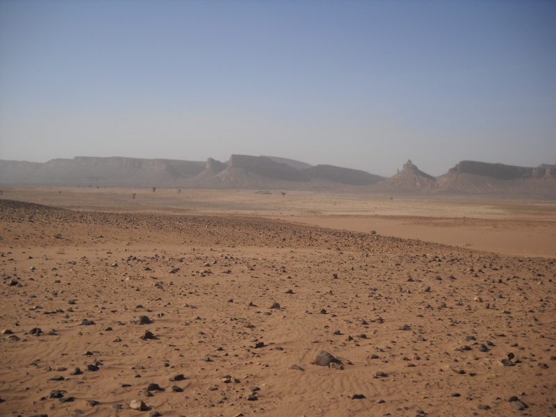retour maroc avril 2013 Dscn2324