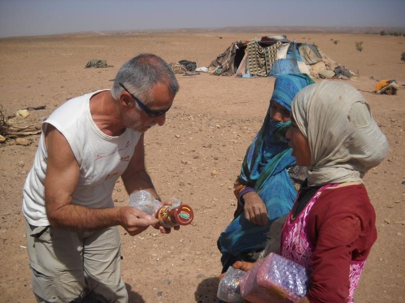 retour maroc avril 2013 Dscn2325