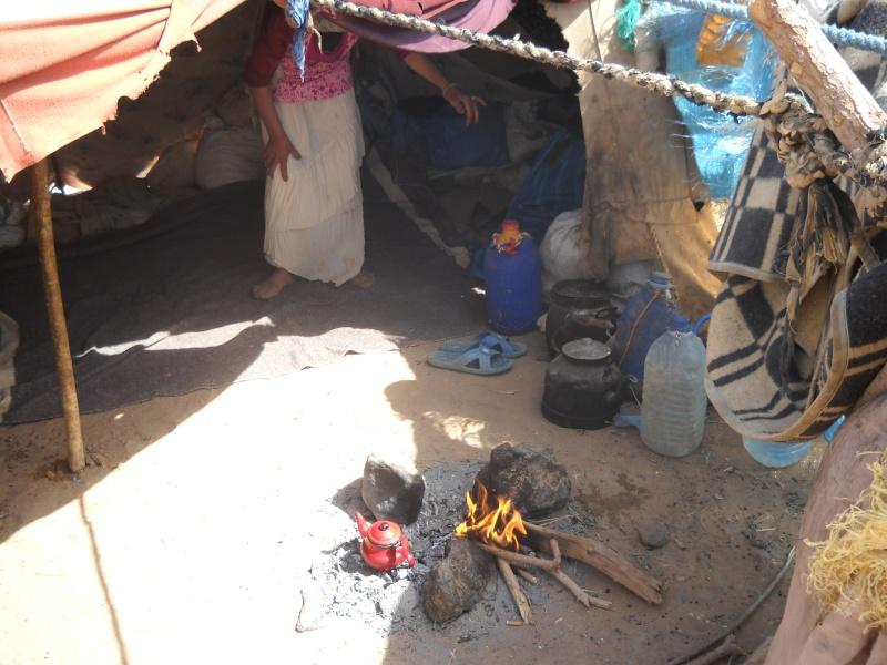 retour maroc avril 2013 Dscn2330