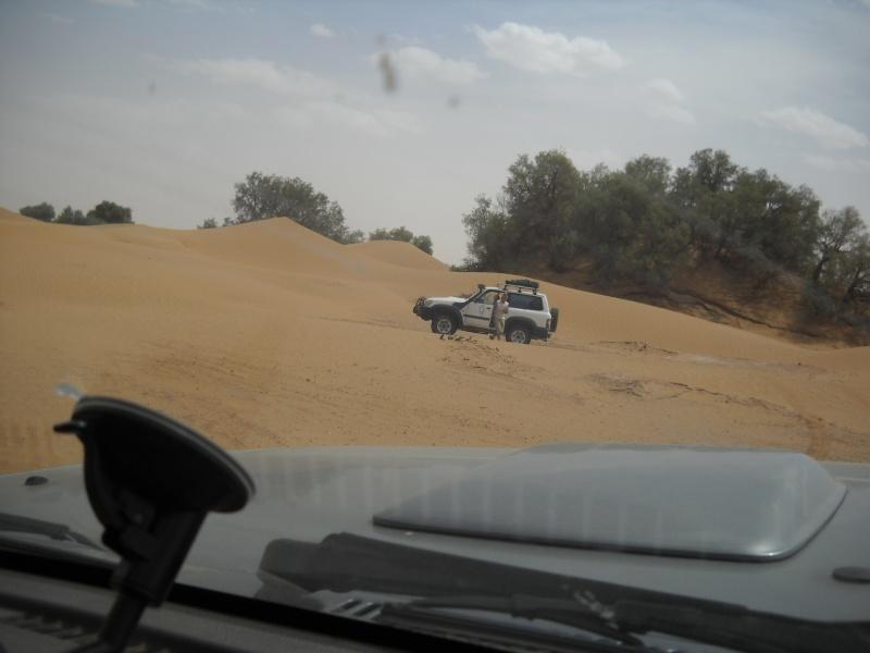 retour maroc avril 2013 Dscn2332