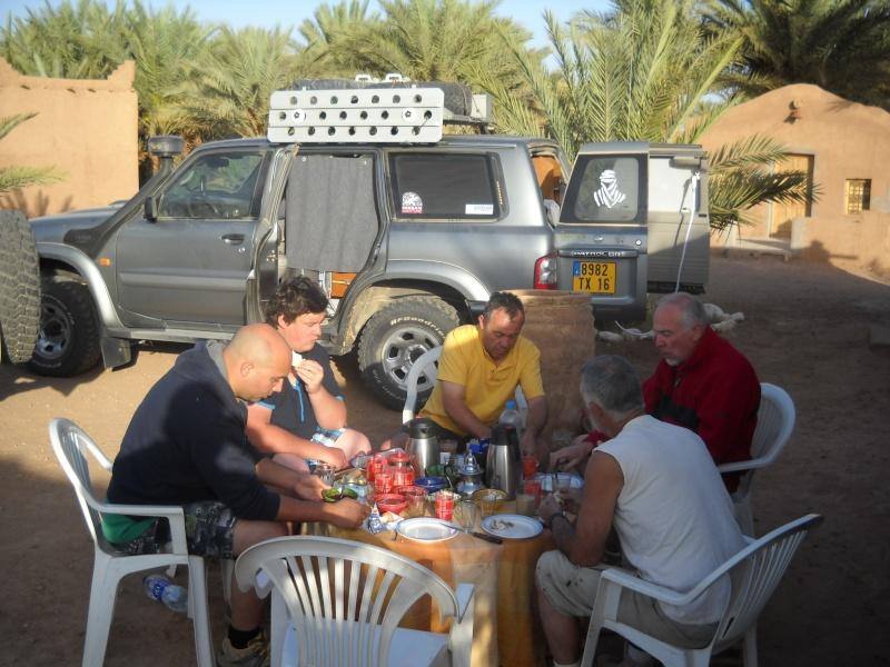 retour maroc avril 2013 Dscn2333