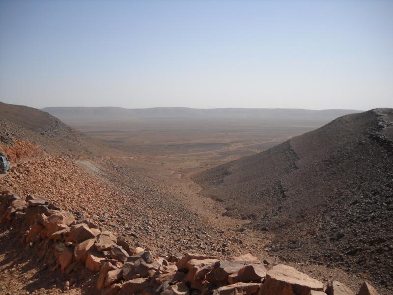 retour maroc avril 2013 Dscn2334