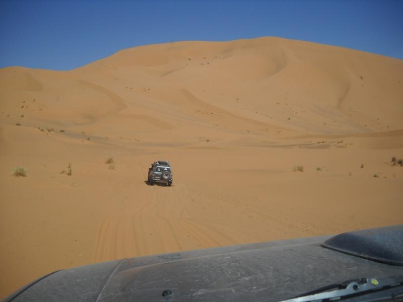 retour maroc avril 2013 Dscn2337