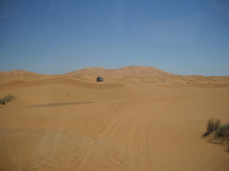 retour maroc avril 2013 Dscn2338
