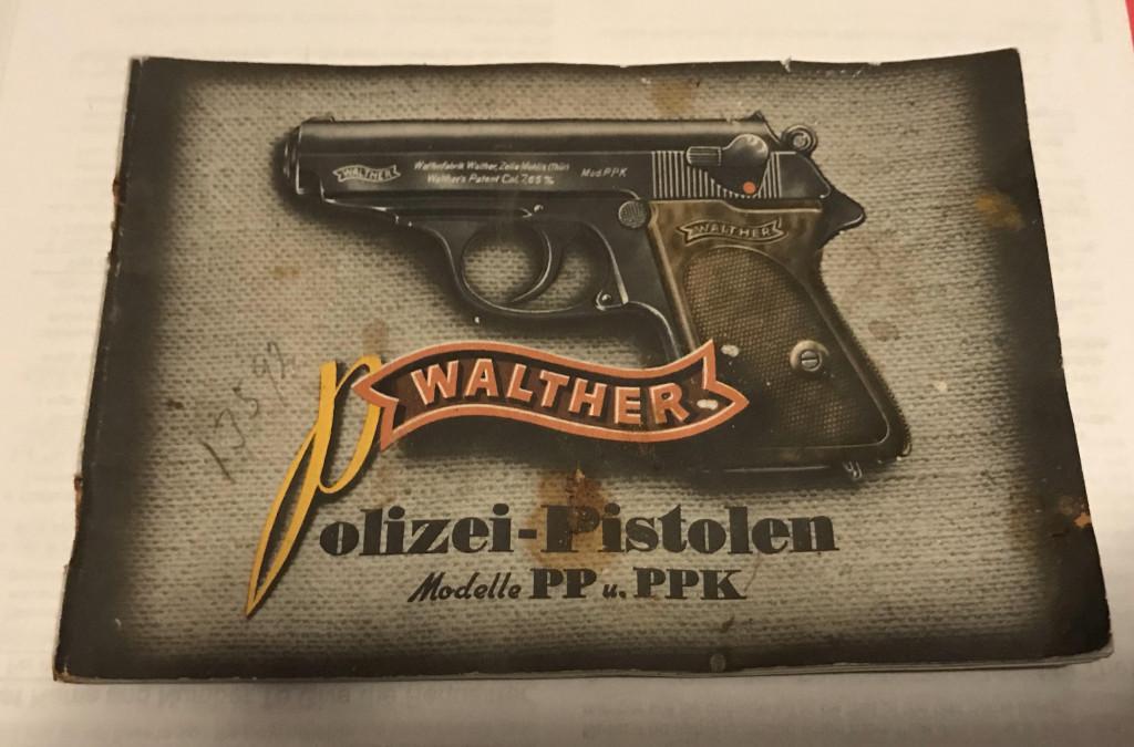 Ancien manuel Walther PP/PPK A1_unn10