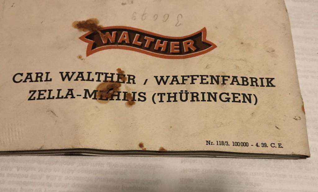 Ancien manuel Walther PP/PPK A2_unn10