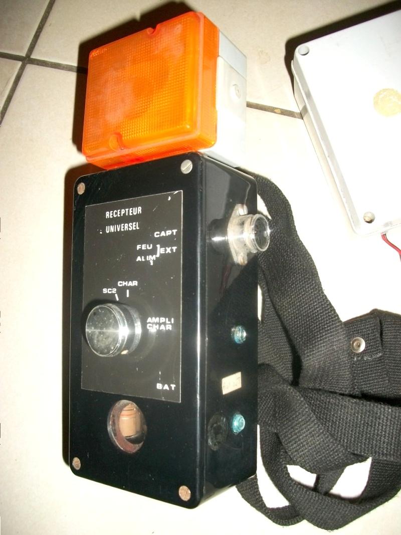 Qui connait le Simulateur de Tir en Combat Rapproché (ou T.I.L.) ? Photo_11