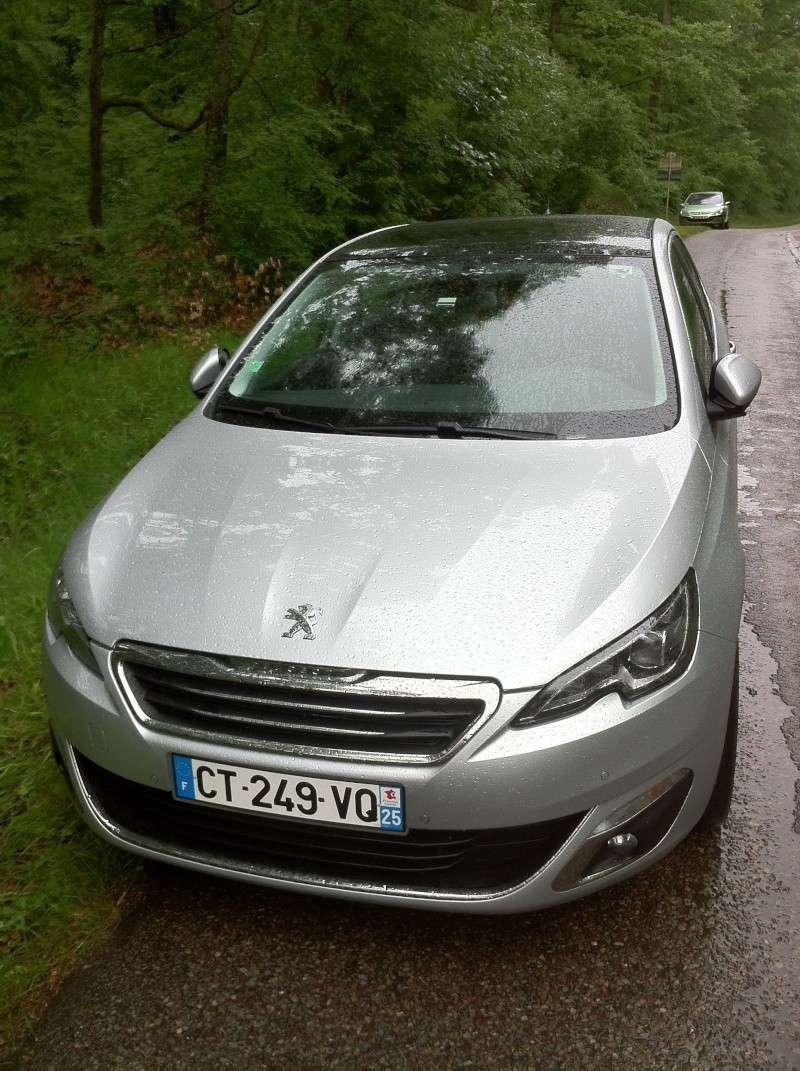 [Peugeot] 308 II - Page 2 Img_0912