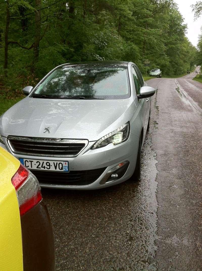 [Peugeot] 308 II - Page 2 Img_0913