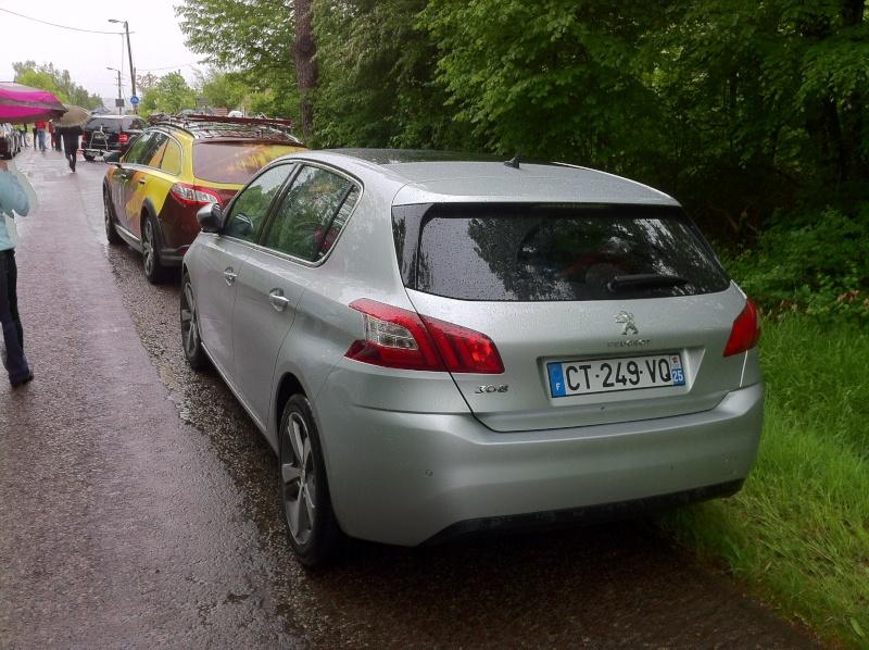 [Peugeot] 308 II - Page 2 Img_0915