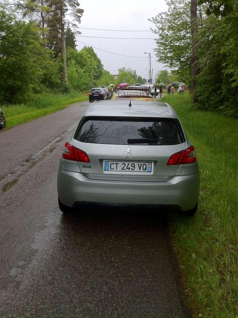 [Peugeot] 308 II - Page 2 Img_0917