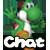 ¡Re-activación del Chatbox! Chatbo10