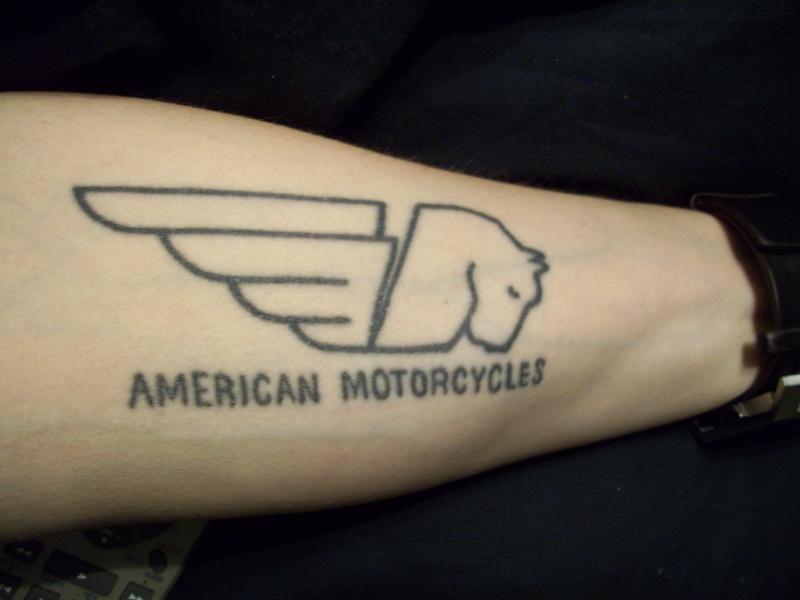 tattoo buell sur mon bras!!! 000_0012