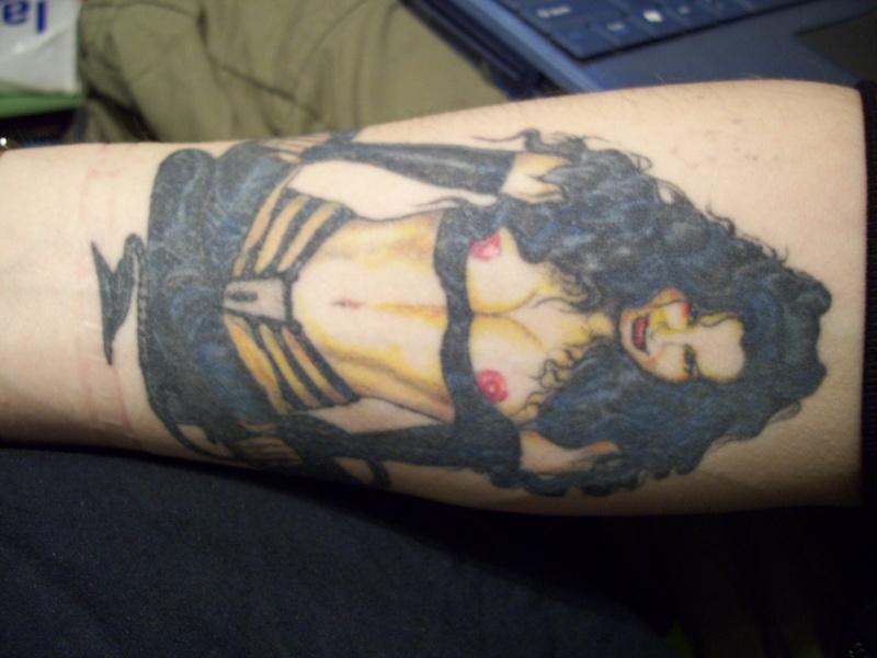 tattoo buell sur mon bras!!! 000_0014