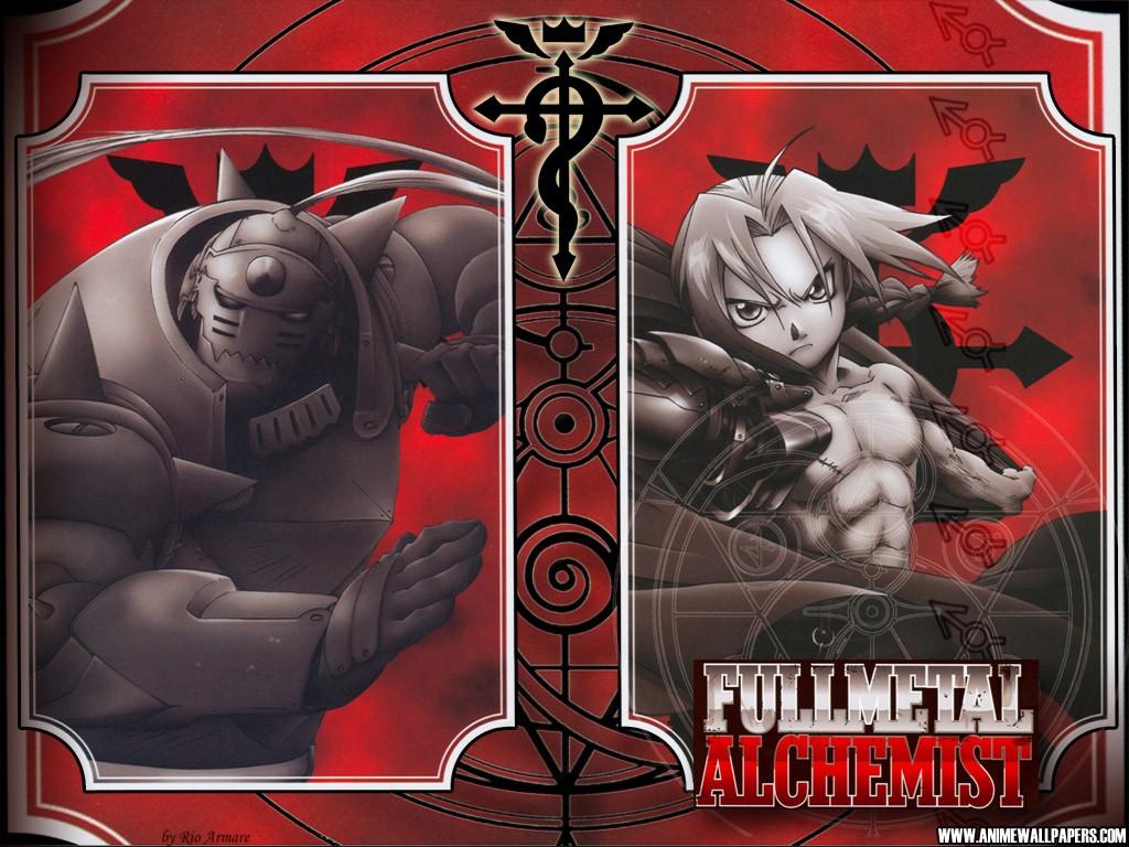 Wallpapers de Fullmetal Alchemist [HQ] Fullme10