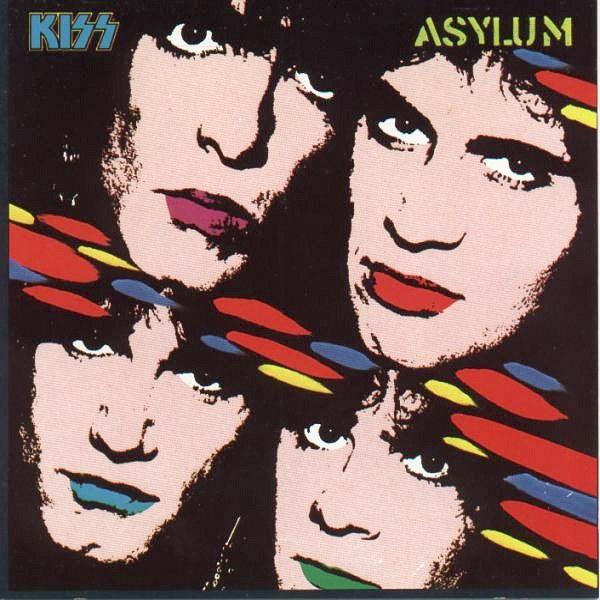 DISCOGRAFIA COMPLETA DE KISS!!! Asylum10