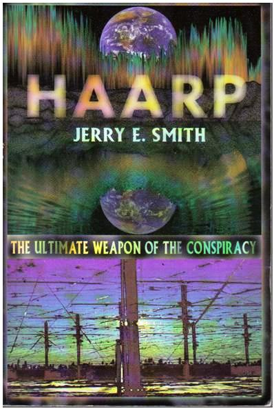 They Create Crimes & Crises, Manage Them & Solve Them Expose - H.A.A.R.P. & BERMUDA TRIANGLE MYSTERIES Haarp_15