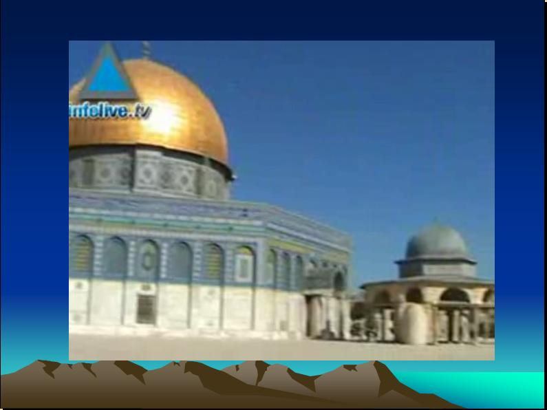 ALL EYES ON ISRAEL TODAY, GOD'S TIMECLOCK - Page 2 Pnypd120