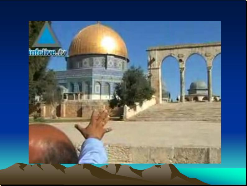 ALL EYES ON ISRAEL TODAY, GOD'S TIMECLOCK - Page 2 Pnypd121