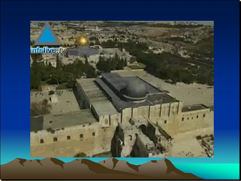 ALL EYES ON ISRAEL TODAY, GOD'S TIMECLOCK - Page 2 Pnypd125