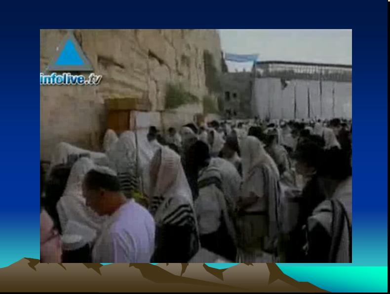 ALL EYES ON ISRAEL TODAY, GOD'S TIMECLOCK - Page 2 Pnypd130