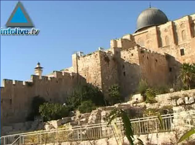 ALL EYES ON ISRAEL TODAY, GOD'S TIMECLOCK - Page 2 Pnypd138