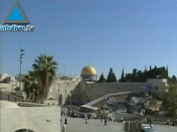 ALL EYES ON ISRAEL TODAY, GOD'S TIMECLOCK - Page 2 Pnypd143