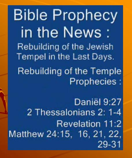 ALL EYES ON ISRAEL TODAY, GOD'S TIMECLOCK - Page 2 Pnypd161