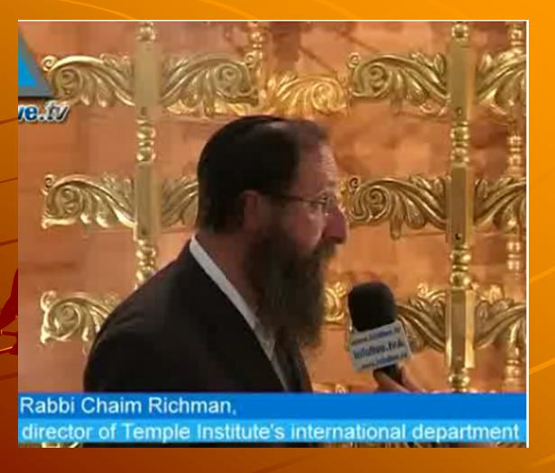 ALL EYES ON ISRAEL TODAY, GOD'S TIMECLOCK - Page 2 Pnypd200