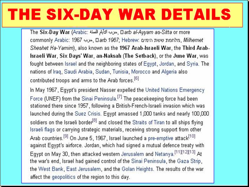 GOD'S PLAN FOR THE MIDDLE EAST - Page 2 Pnypd278